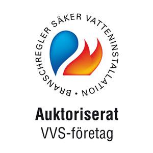 VVS Företag