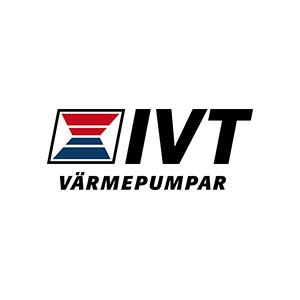 IVT Värmepumpar Karlskrona